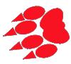Dierenartsenpraktijk Hoogveld meesters logo
