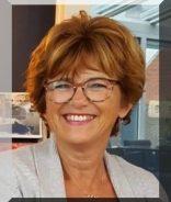 Wij Diana Klaassen