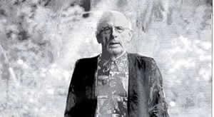 Jac Meesters de vader van Roland